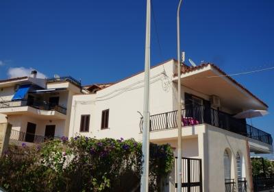 Casa Vacanze Appartamento La Vela